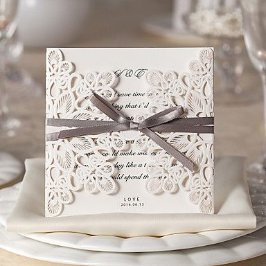 Cheap Wedding Ideas   Help Create The Wedding Of Your Dreams And Stay  Within A Tight Budget. Inexpensive Ideas, Invitations, Wedding Favors