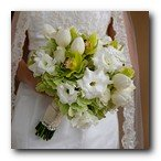 buying wedding gowns online